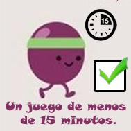 01_juegode15minutos