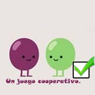 02_unjuegocooperativo