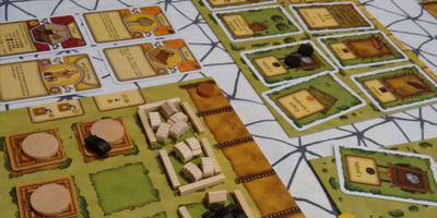 05_agricola