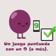 05_juegopuntuadoconun9