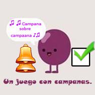 08_juegoconcampanas