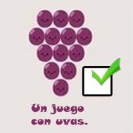 09_juegoconuvas