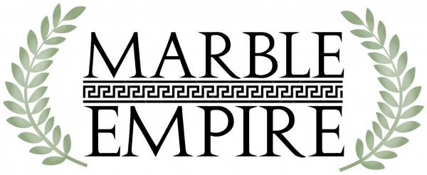 marble_empire_logo_negro