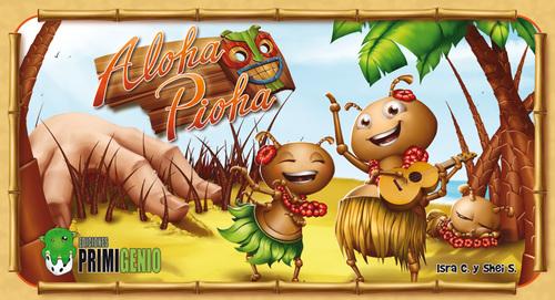Frontal-Aloha-Pioha-600x304