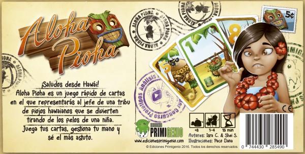 Trasera-Aloha-Pioha-600x304