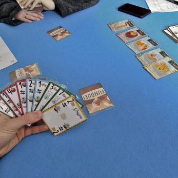 Games & Llamas: Semana 07
