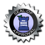 Dice-Tower-Seal-of-Approval