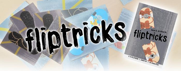 Fliptricks_header