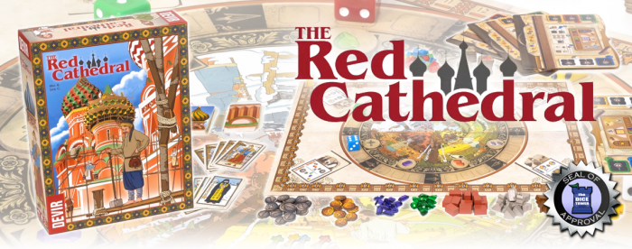 TheRedCathedral_header_v2