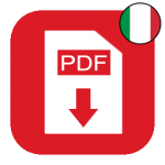 icono_pdf_ita