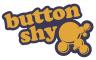 logo_buttonshy