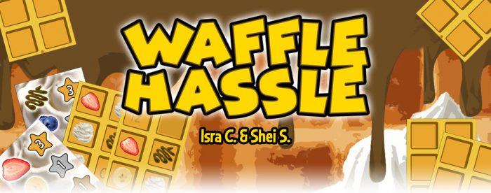 portada_wafflehassle