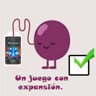 10_juegoconexpansions