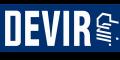 DEVIR-logo