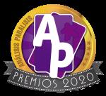 Logo-premios-AP2020