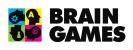 braingames_logo