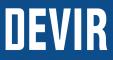 devir_logo
