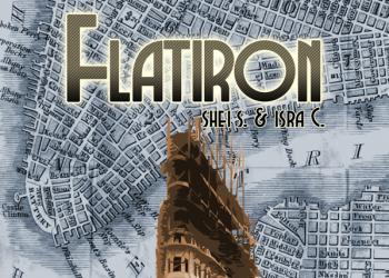 flatiron_proto