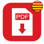 icono_pdf_cat