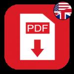 icono_pdf_eng