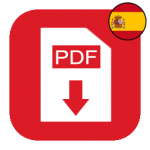 icono_pdf_esp