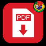 icono_pdf_por