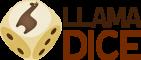 logo_png_largo