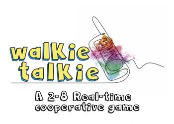 walkie-talkie_proto